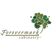 forever-mark-cabinetry-logo-1.png