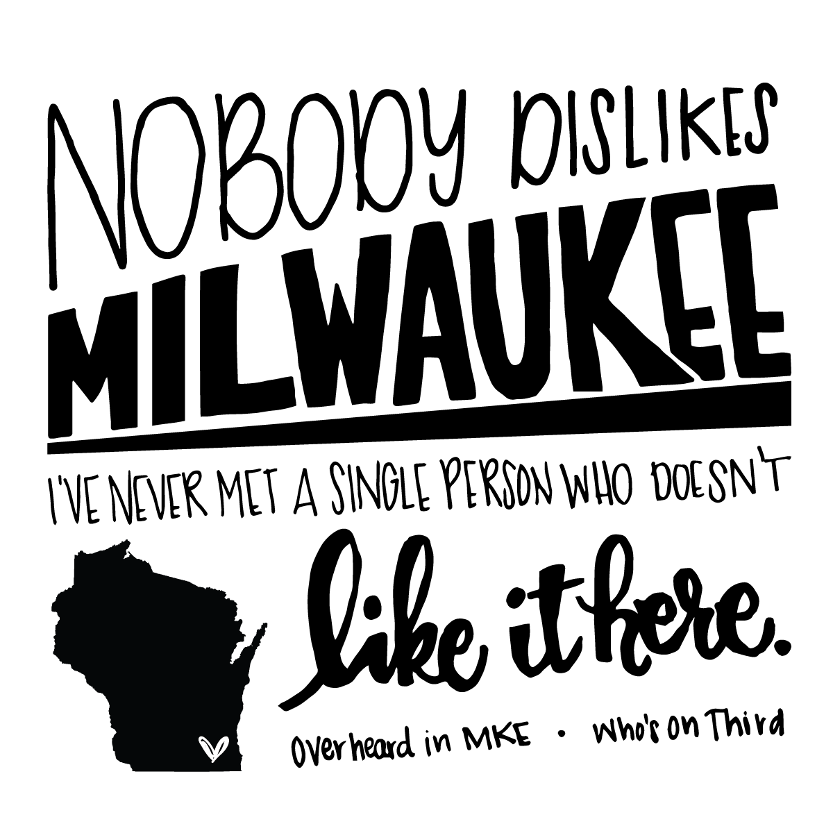 mke-01.png