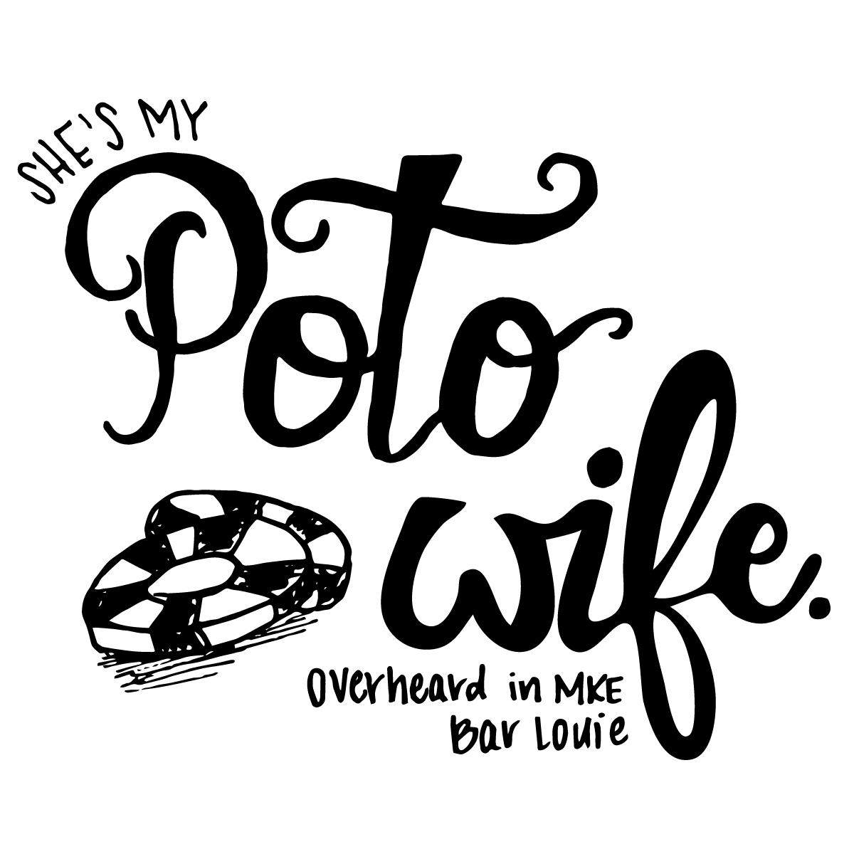 PotoWife.png