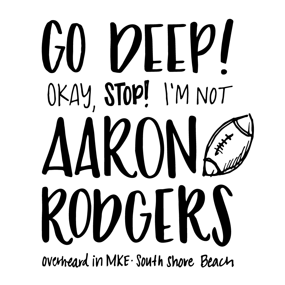 aaronrodgers-01.png