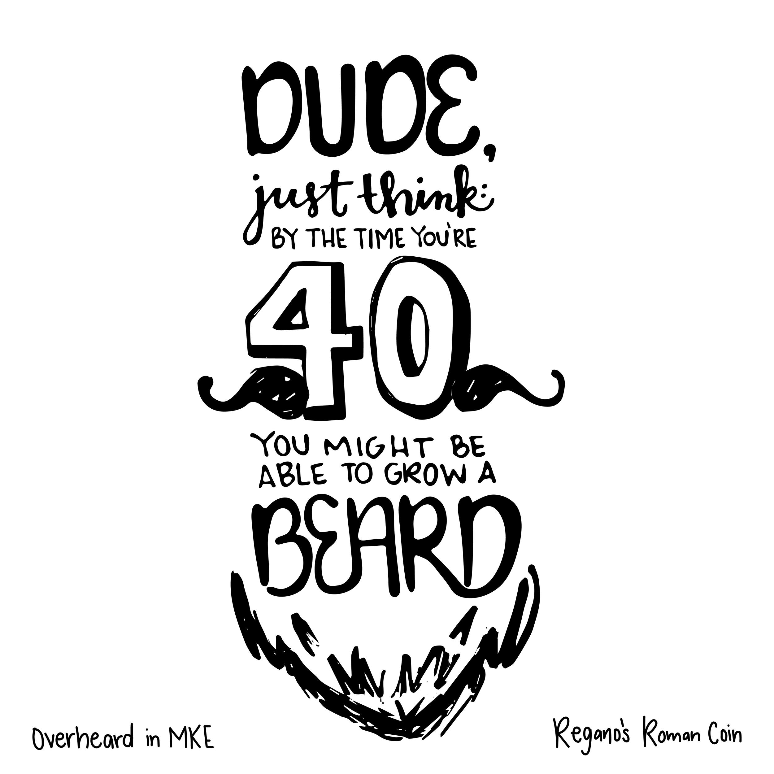beard-01.png