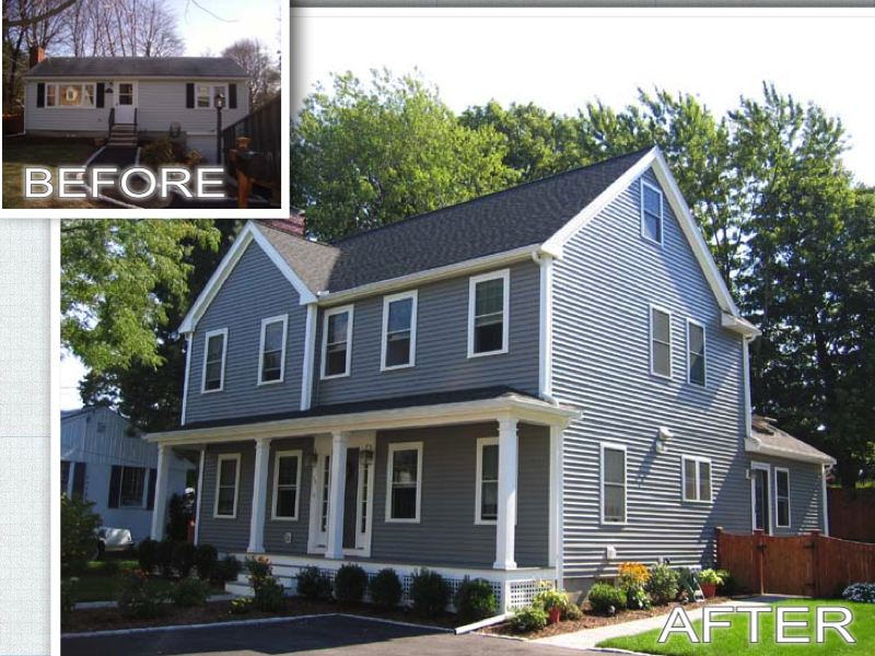 Carreiro.front.before.after.addition.jpg