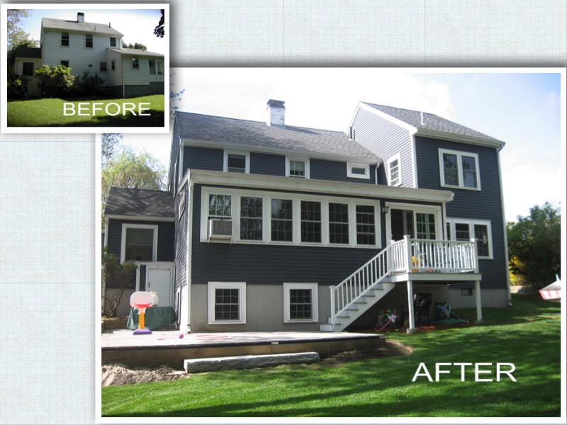 donaghy.before.after.addition.jpg