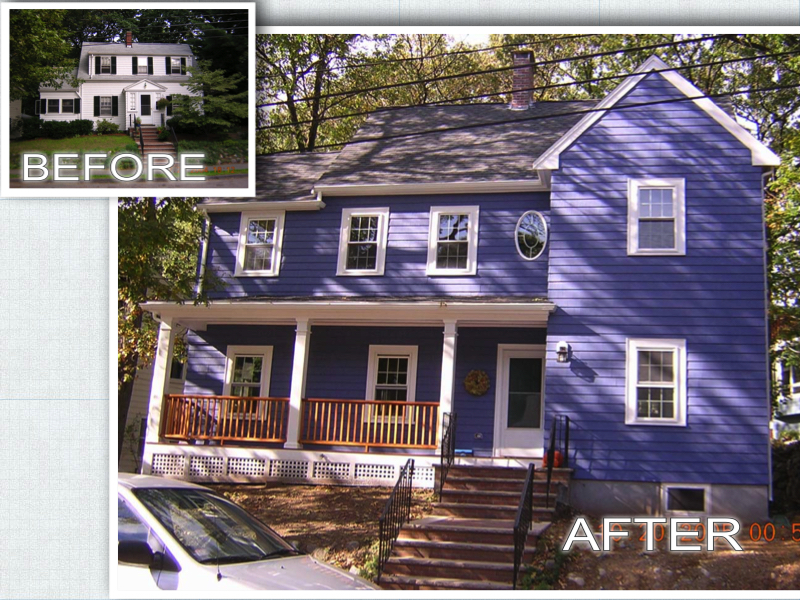 Poor.front.before.after.addition.jpg