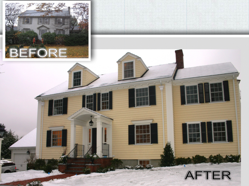 Lovallo.addition.front.before.after..jpg