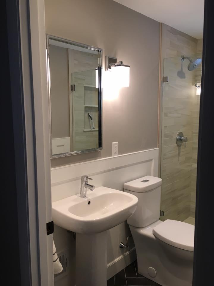 Bathroom.arlington.jpg