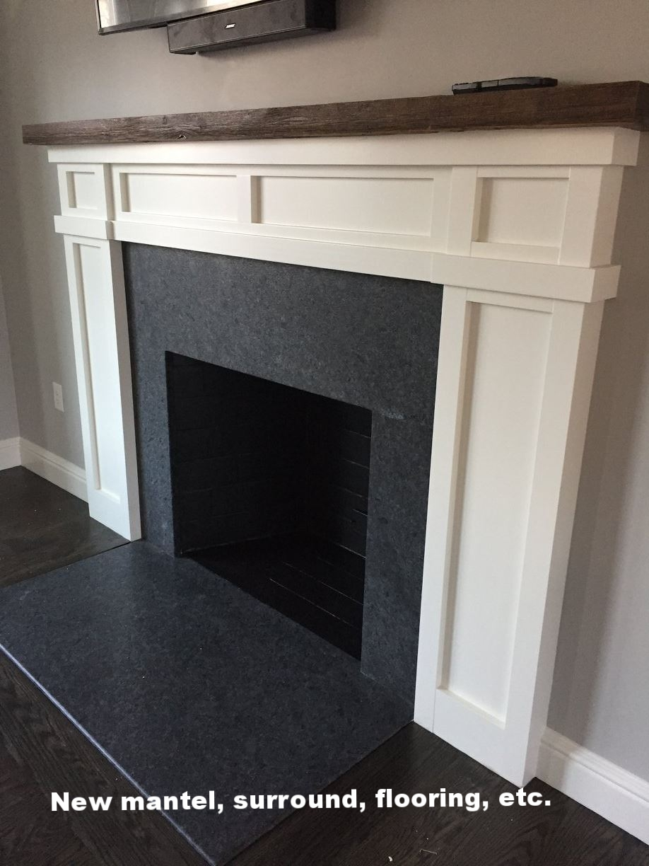 Fireplace.arlington.jpg