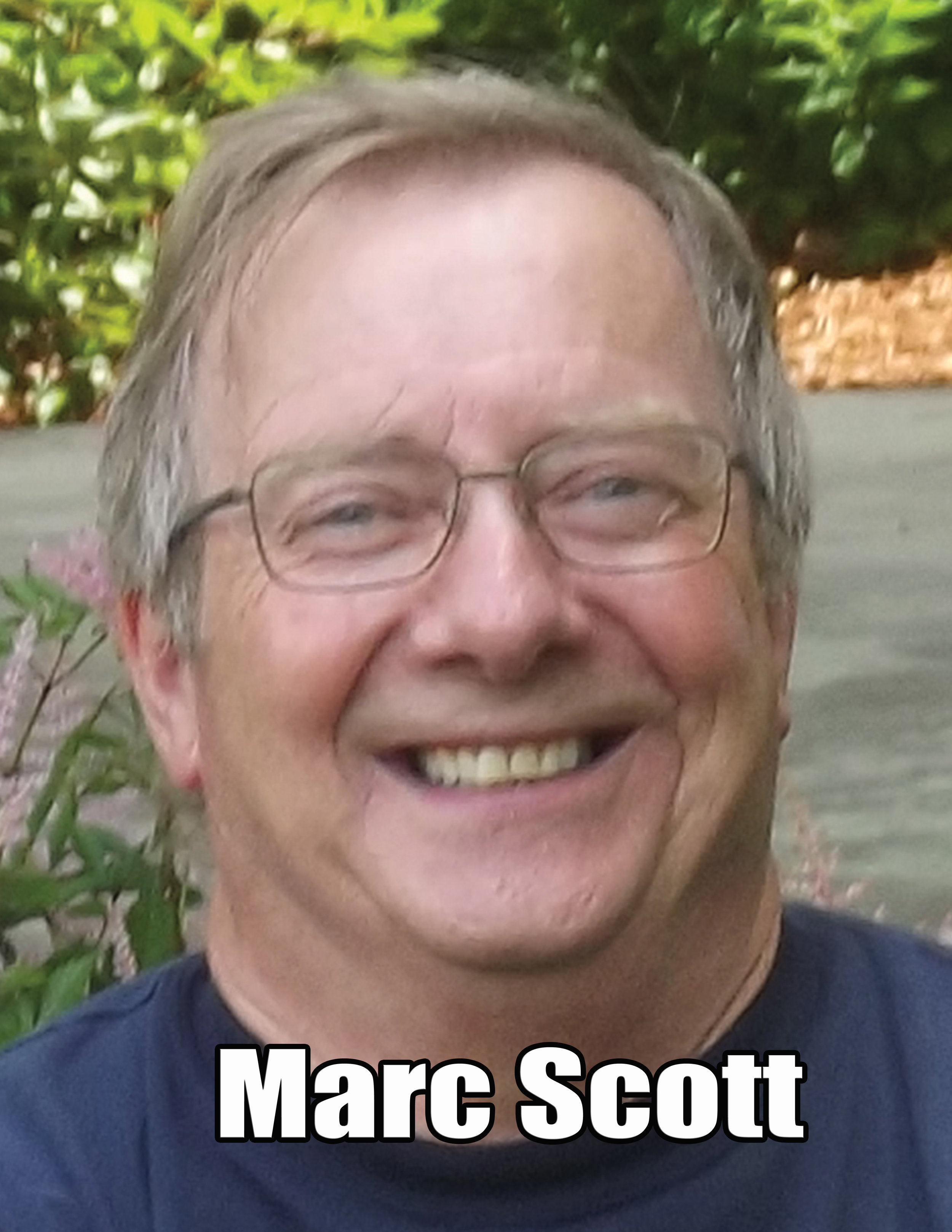 2018 signature Marc Scott.jpg