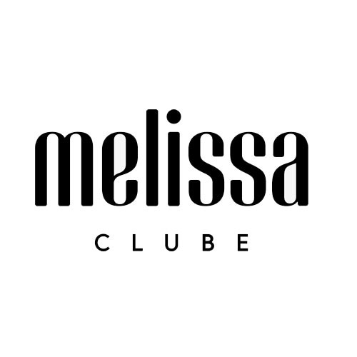 Melissa-LOGO.jpeg