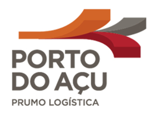 Prumo-Porto-do-Açu.jpg