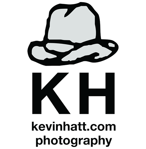 Fashion, beauty, portrait, architecture, and fine art images for prestigious publications, clients, and collectors.