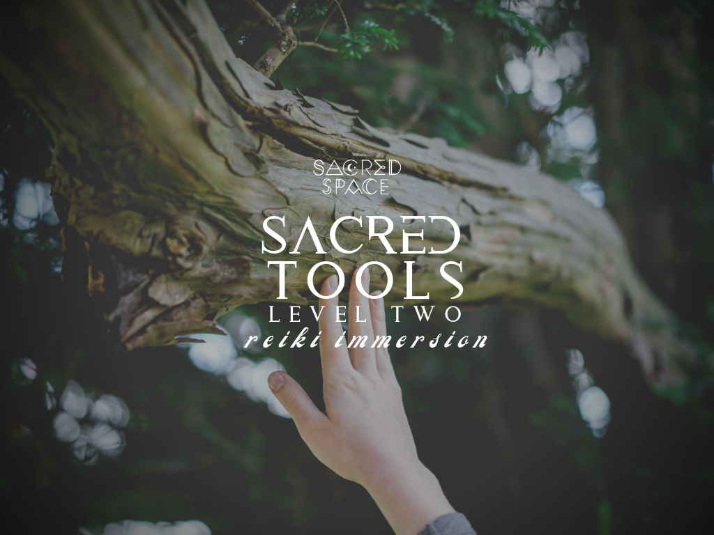 sacred-tools-2-reiki-graphic-1.png