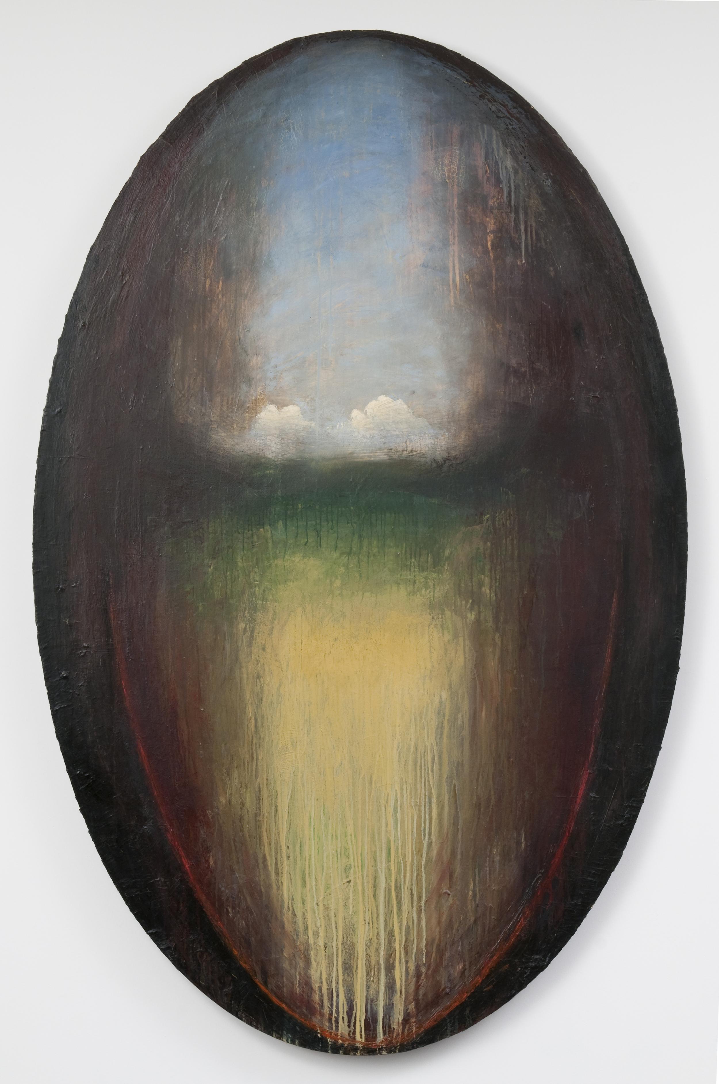 Leucadia, 1993