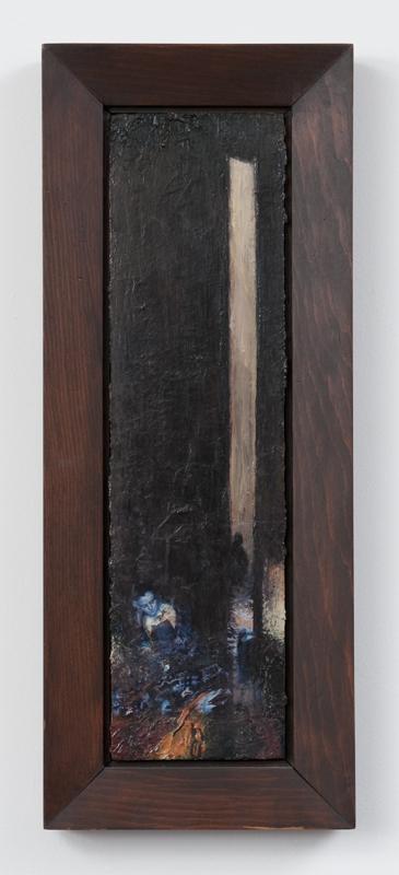 From Vermeer, 1999