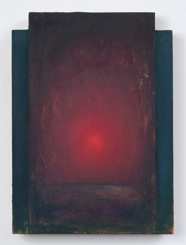 Light, 1988