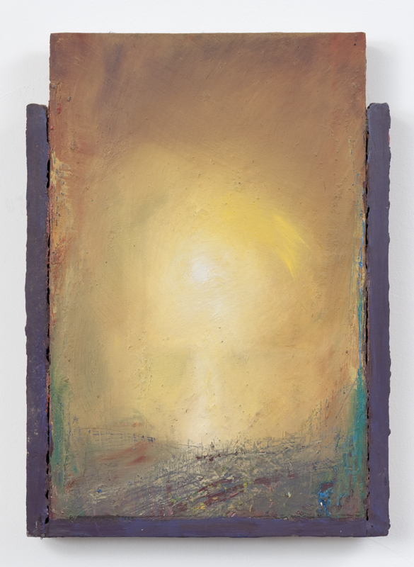 Light I, 1989