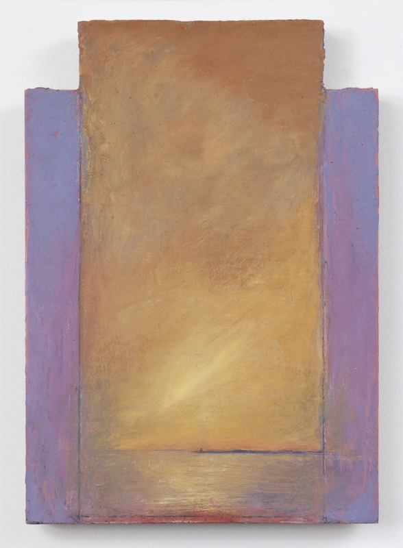 Light II, 1989