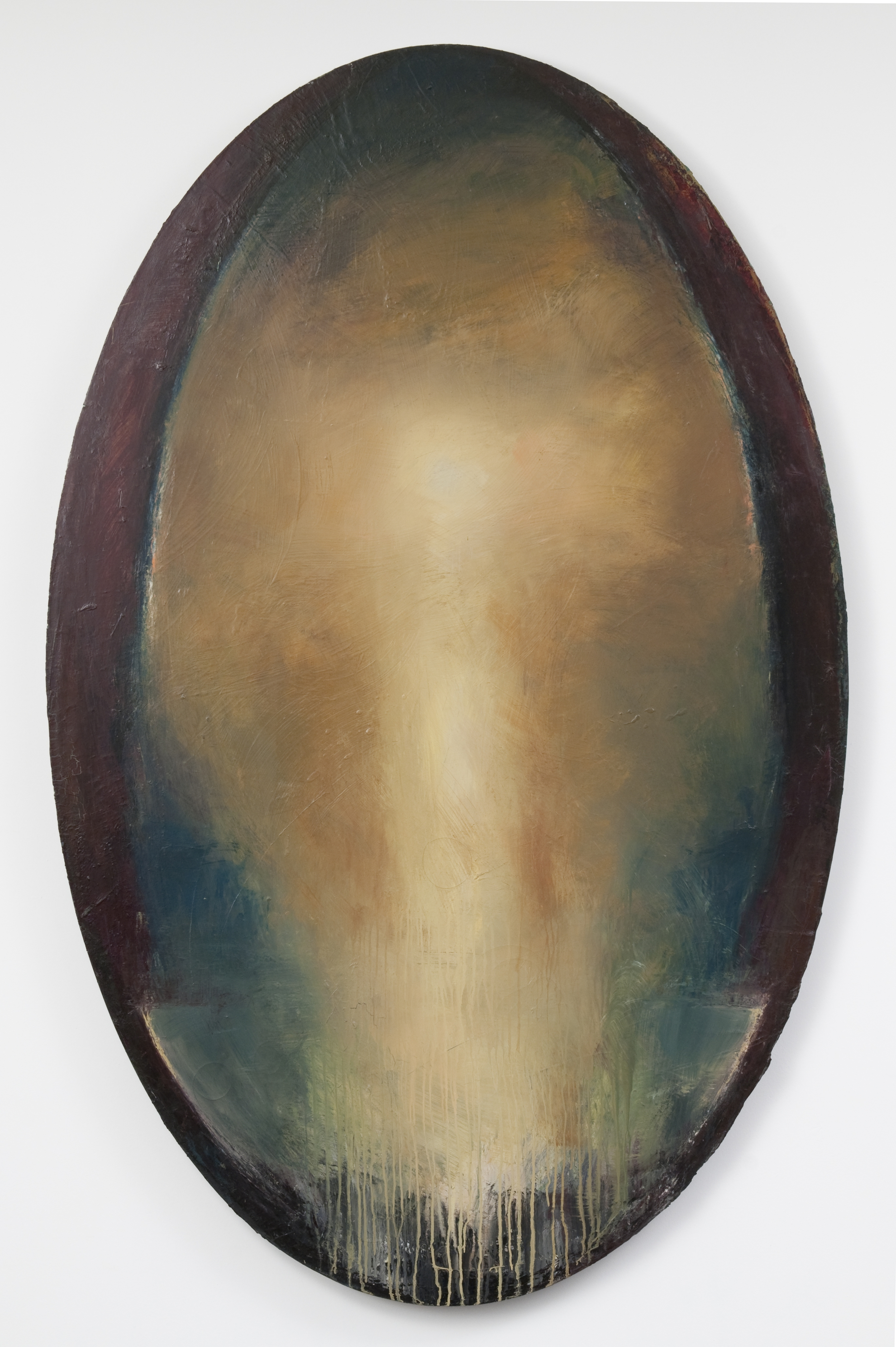Orphic Muse, 1991