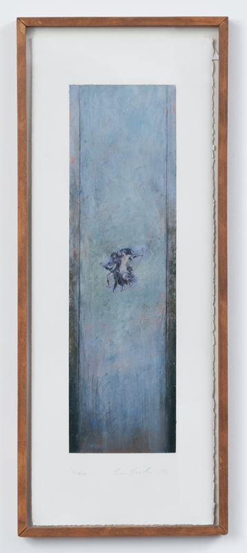Fresco, 1996