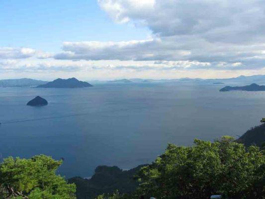 Japan5-66-600-400-80.jpg