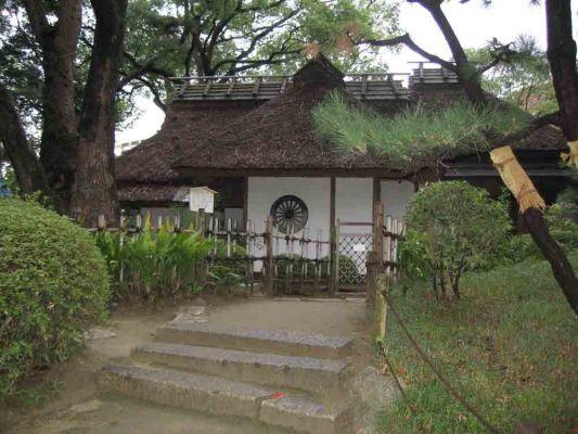 Japan19-80-600-400-80.jpg
