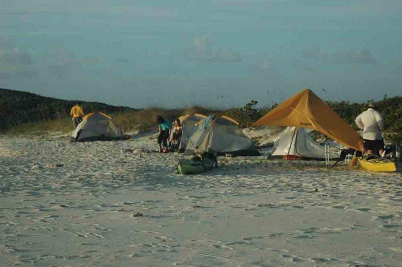 Bahamas1-98-800-600-80.jpg