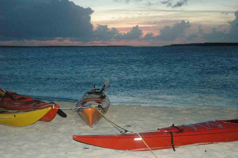 Bahamas2-99-800-600-80.jpg
