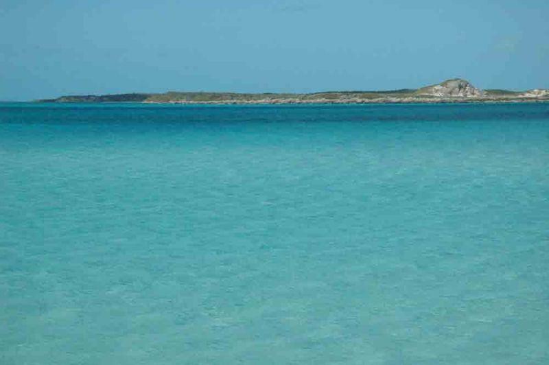 Bahamas3-100-800-600-80.jpg