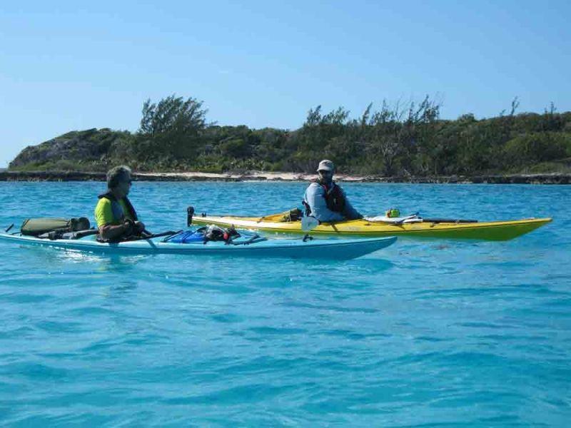 Bahamas_10-133-800-600-80.jpg