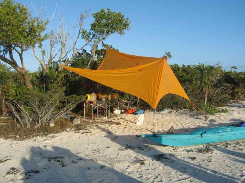 Bahamas_14-137-800-600-80.jpg