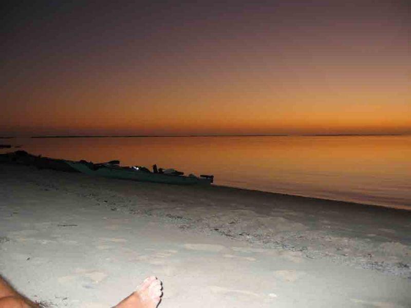 Bahamas_16-139-800-600-80.jpg