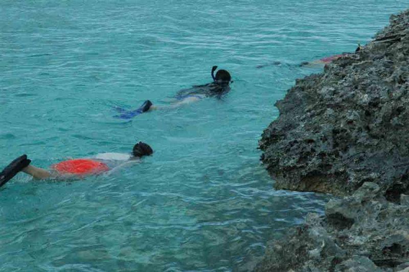 Bahamas15-111-800-600-80.jpg