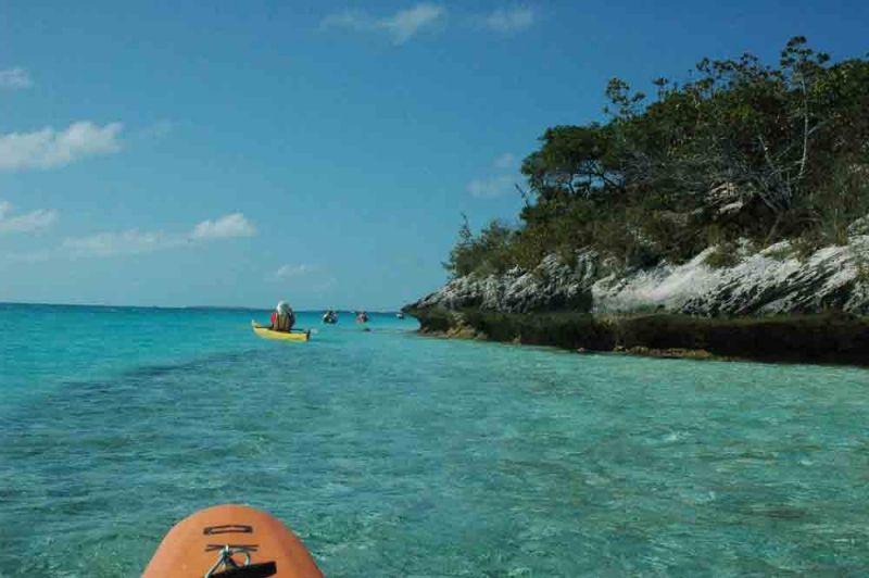 Bahamas18-114-800-600-80.jpg