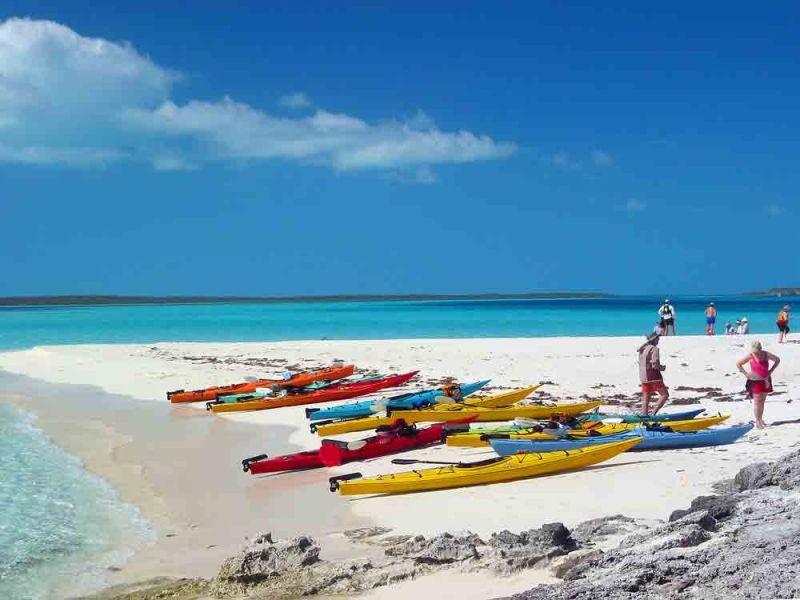 Bahamas26-120-800-600-80.jpg