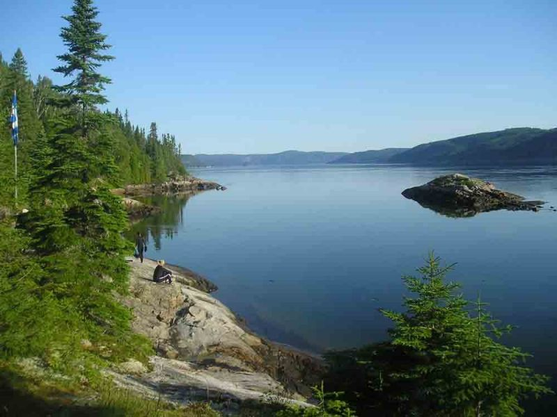 Saguenay13-94-800-600-80.jpg