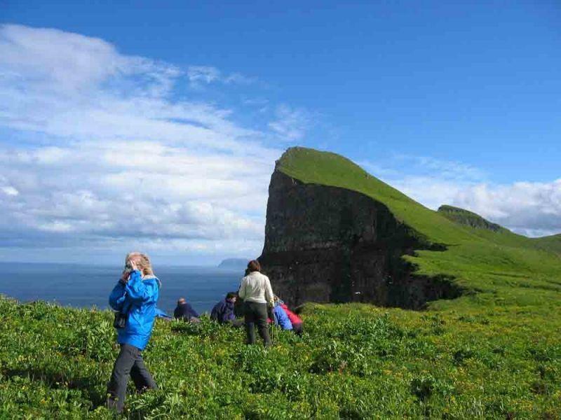 Iceland_pic6-156-800-600-80.jpg