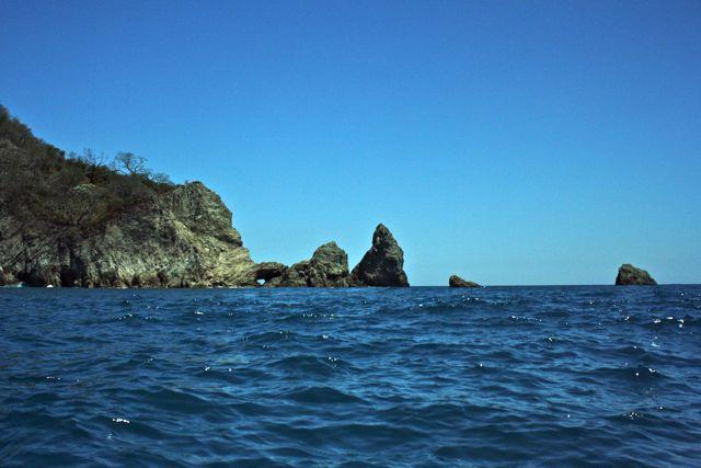 Costa Rica100.jpg