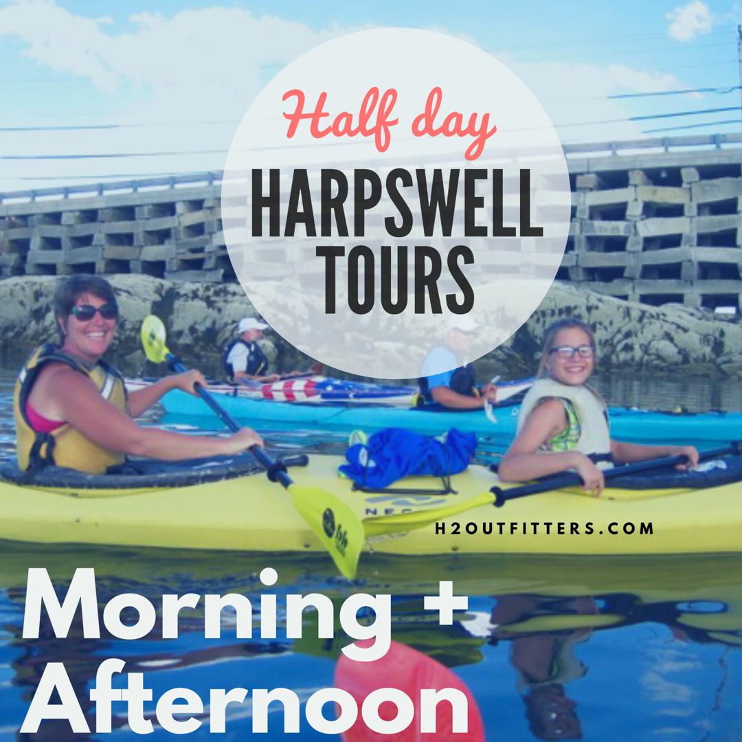 Harpswellseakayakingtours.png