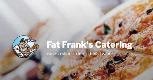 pizza-catering.jpg