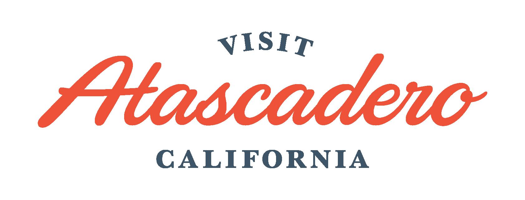 ATASC_Logo_FullColor.png