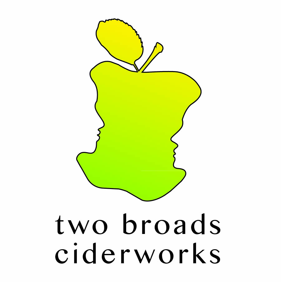 two_broads_logo-01 copy.jpg