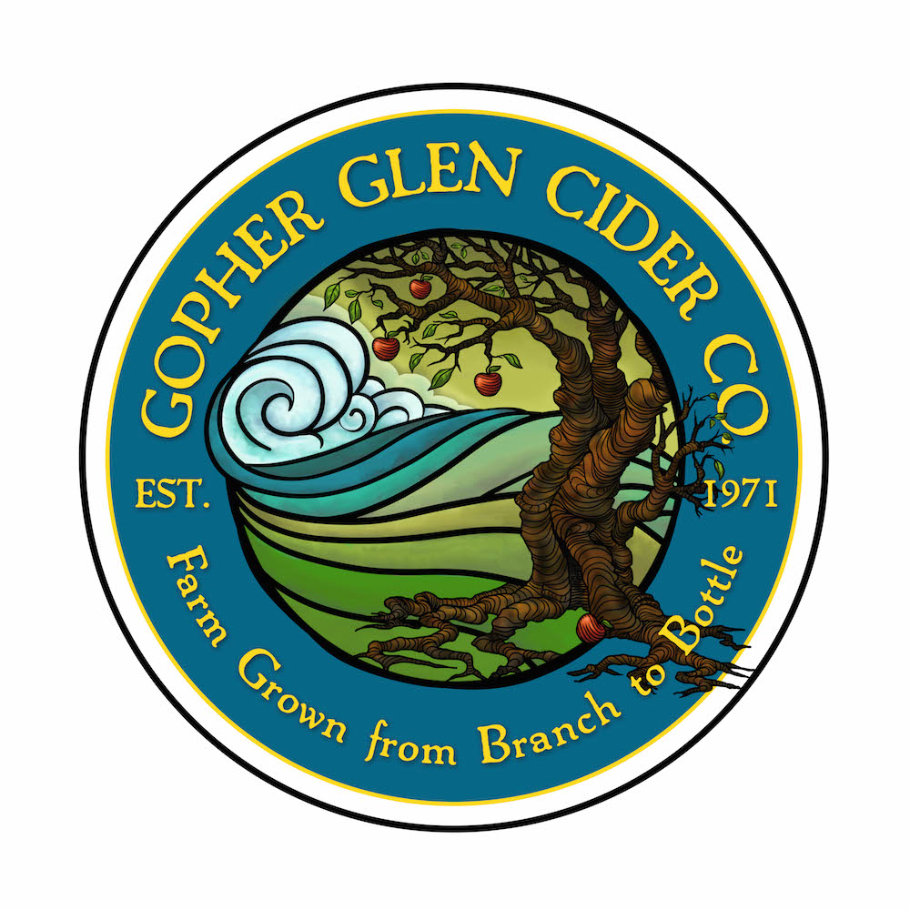 Gopher Glen Logo.jpg