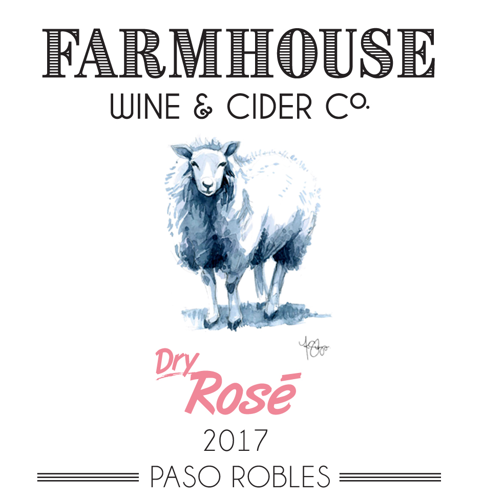 Farmhouse Cider - Rose FRONT (1).jpg