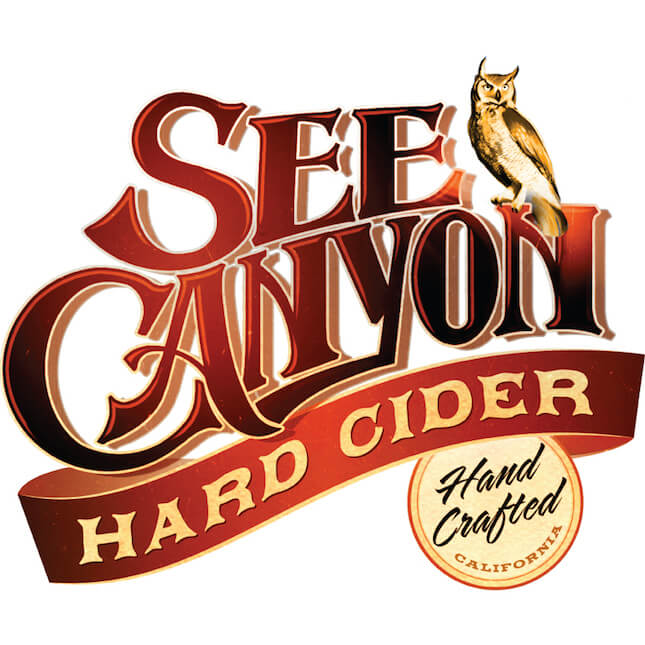 See-Canyon-Hard-Cider-Co_Hard-Core-Cider-Tour-Profile-Tile.jpg