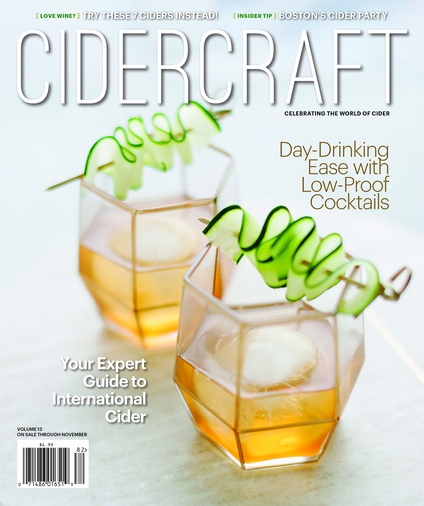 Cidercraft_Vol13.jpg