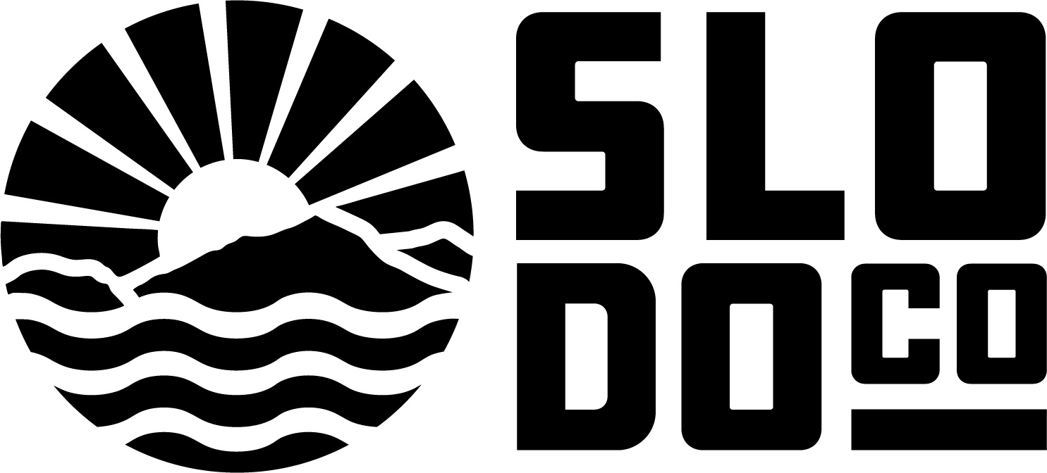 SLODOCO Logo Full Blk 03 copy.jpg
