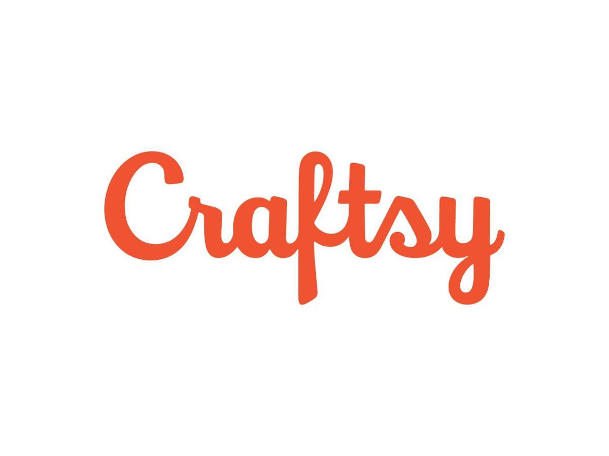 Craftsy logo.jpg