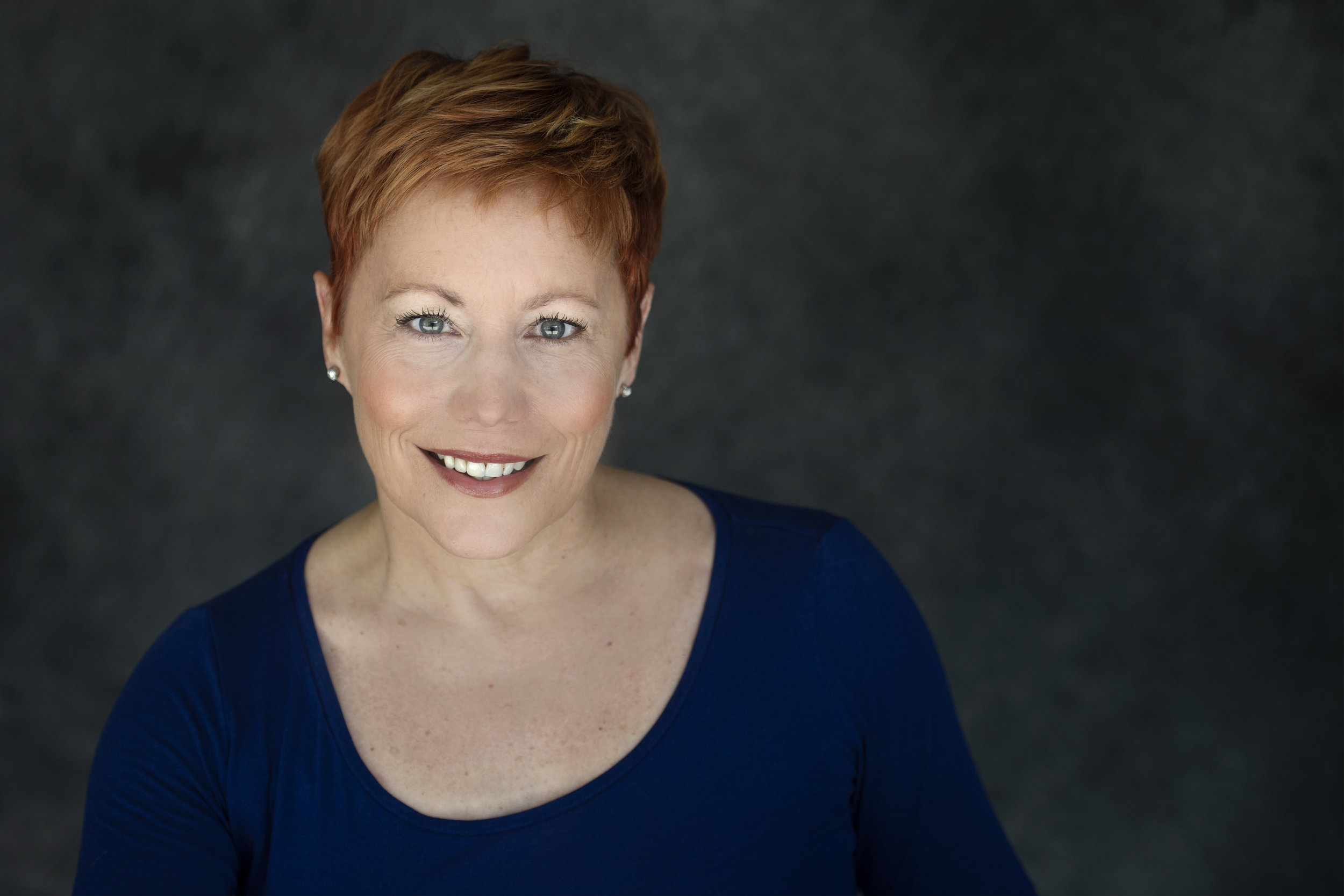 The Voice of Dulcet Tones - Meet Ann Coatney. A member of SAG and AFTRA with 20 years of acting experience across theatre, tv and film, Ann found her voice in sunny Denver, Colorado where she now lives and works as a full-time voiceover artist for clients across the country. Ann has a special facility with accents and tones, and a playful and stylish approach to life, which echoes in the warmth of her voice and passionate dedication to her clients.  Ann is known for her high attention to detail, flexibility and trusted client relationships.