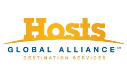 Hosts+Global+Logo+.png