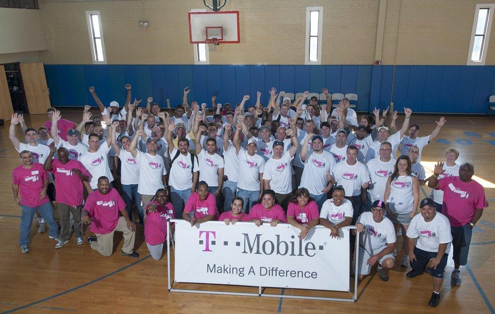 T-Mobile-Corporate-Social-Responsibility.jpg